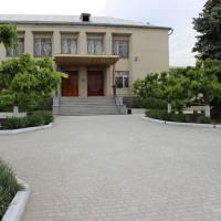 Іванівський районний суд