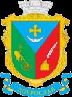 Доброславська -