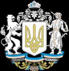 Старомаяківська -