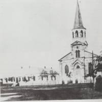 Старовинне Серпневе (Лейпциг)