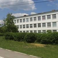 НВК гімназія