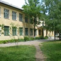 Великодолинська загальноосвітня школа І-ІІІ ступенів №2