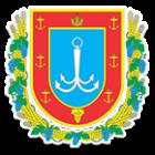 Андрієво-Іванівська -