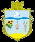 Герб - Єреміївська сільська рада