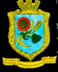 Герб - Марківська сільська рада