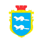Герб - Висоцька