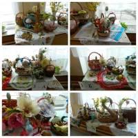 У кожній українській родині знають, що Великдень - одне з найбільших й найшанованіших свят після Різдва Христового.