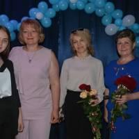 Талановиті діти - гордість Мирогощанської громади