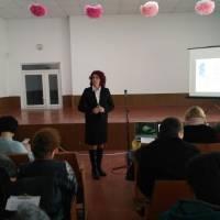 Рада регіонального розвитку Мирогощанської ОТГ