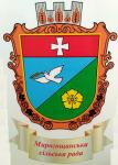 Мирогощанська -