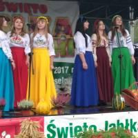 Співпраця з Польщею