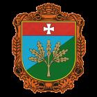 Семидубська -