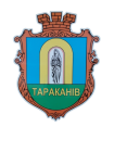Тараканівська -