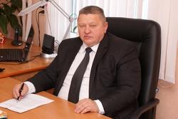 Фото Талащук Віктор Флорович