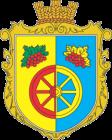 Малолюбашанська -
