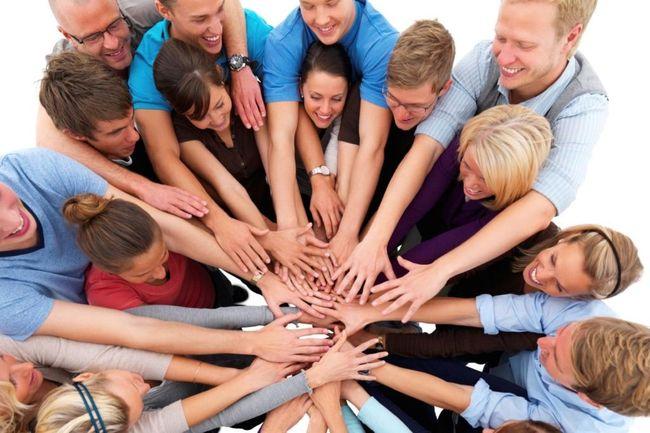 2 молодіжні ініціативи з Демидівщини отримають обласне фінансування у 2021 році