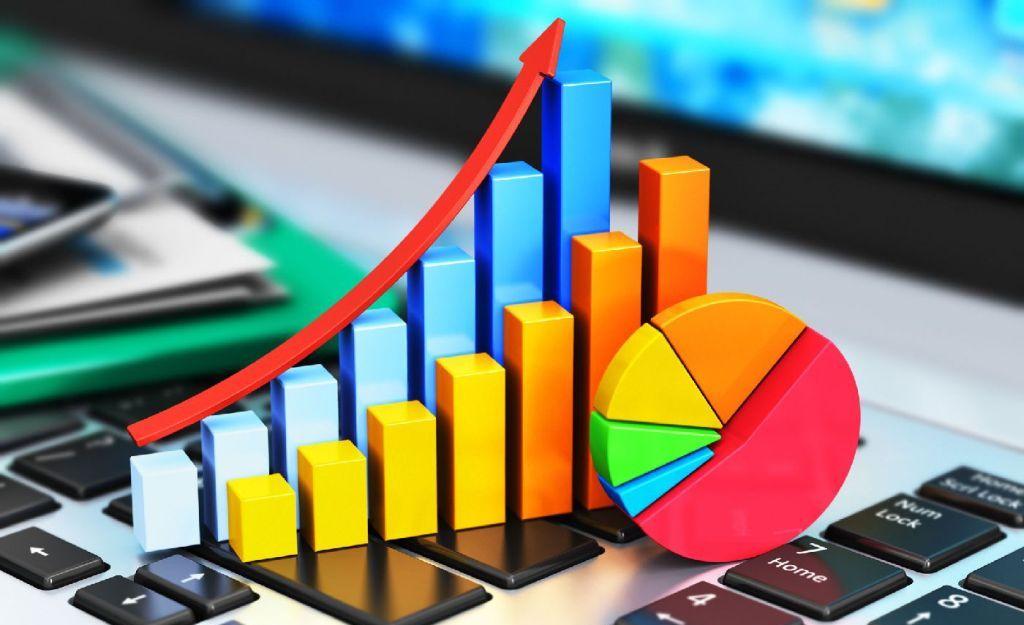 Найбільші платники податків до бюджету Демидівської ОТГ у січні-вересні 2020 року