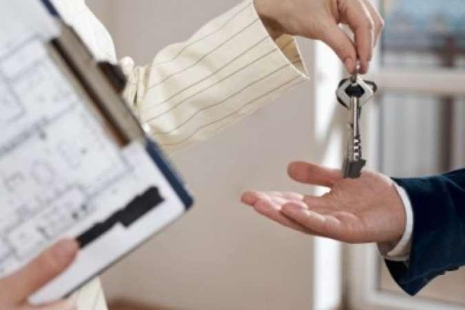 Інформаційне повідомлення  про передачу в оренду на аукціоні нерухомого майна комунальної власності