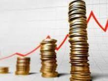 До бюджетів усіх рівнів від платників Дубенщини у першому півріччі 2021 року надійшло 777,9 млн.грн. податків