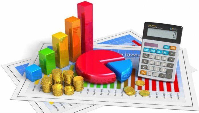 Виконання бюджетів ОТГ області за 9 місяців 2020 року
