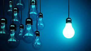 Буде припинено електропостачання.