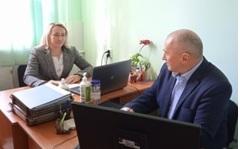 Про застосування суспільно корисних робітв КЗ «Турбота» Демидівської селищної ради