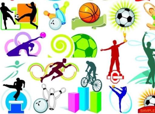 Демидівська дитячо- юнацька спортивна школа оголошує набір учнів