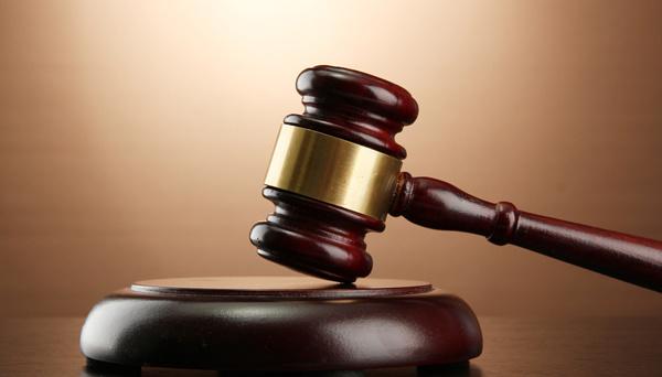 ОГОЛОШЕННЯ! Демидівська селищна рада запрошує взяти участь у земельних торгах з продажу права оренди земельної ділянки