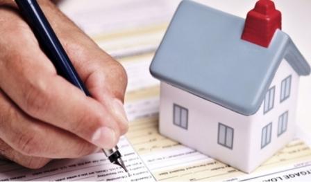 Оголошення про перереєстрацію громадян, які перебувають на квартирному обліку для поліпшення житлових умов