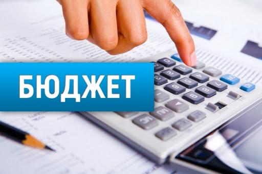 Аналіз виконання доходів Демидівського селищного бюджету за І квартал 2021 року