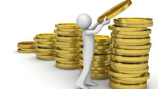 Найбільші платники податків до бюджету Демидівської ОТГ у І півріччі 2020 року