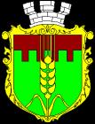 Демидівська - Рівненська область