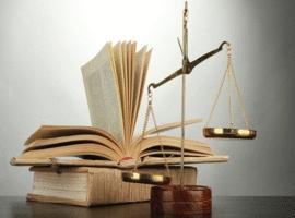 Юридичний відділ