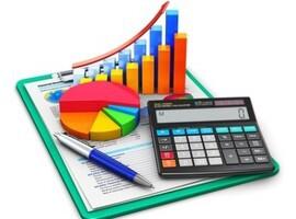 Відділ бухгалтерського обліку, звітності і господарського забезпечення