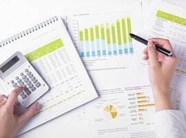 Відділ економічного розвитку, інвестицій, ЖКГ, транспорту та регуляторної діяльності