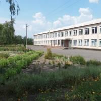 Рудня-Почаївський НВК