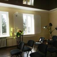 Оновлений камерний зал Козинської школи мистецтв