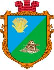 Боремельська (Боримильська) -