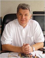 Козявкін