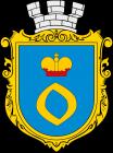 Олександрійська -
