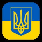 Корнинська -