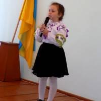 Святковий концерт до Дня Перемоги