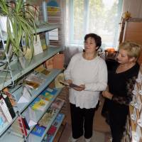 Виставка до 25-річчя Незалежності України