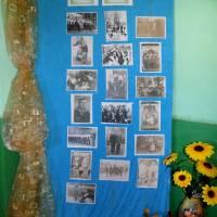 Свято села «Село моє, для мене ти єдине»
