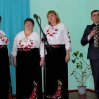 Тільки в нас на Україні жінки милі та красиві