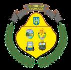 Вирівська -