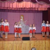 День народження села Немовичі 2019