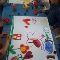 Міжнародний день захисту дітей 2019