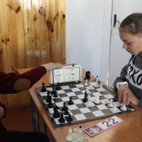 шахи3