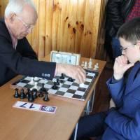 шахи5
